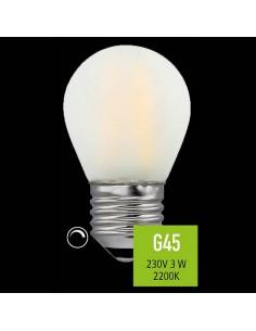 G45-4-SF27
