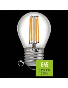 G45-4-S27