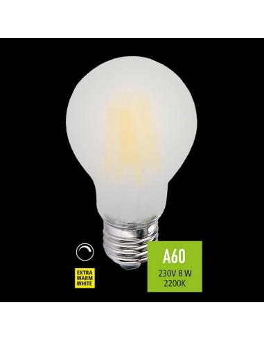 A60-8-SF